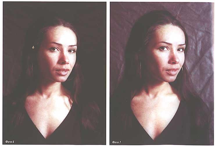 http://foto-35mm.narod.ru/port1/6-7.jpg